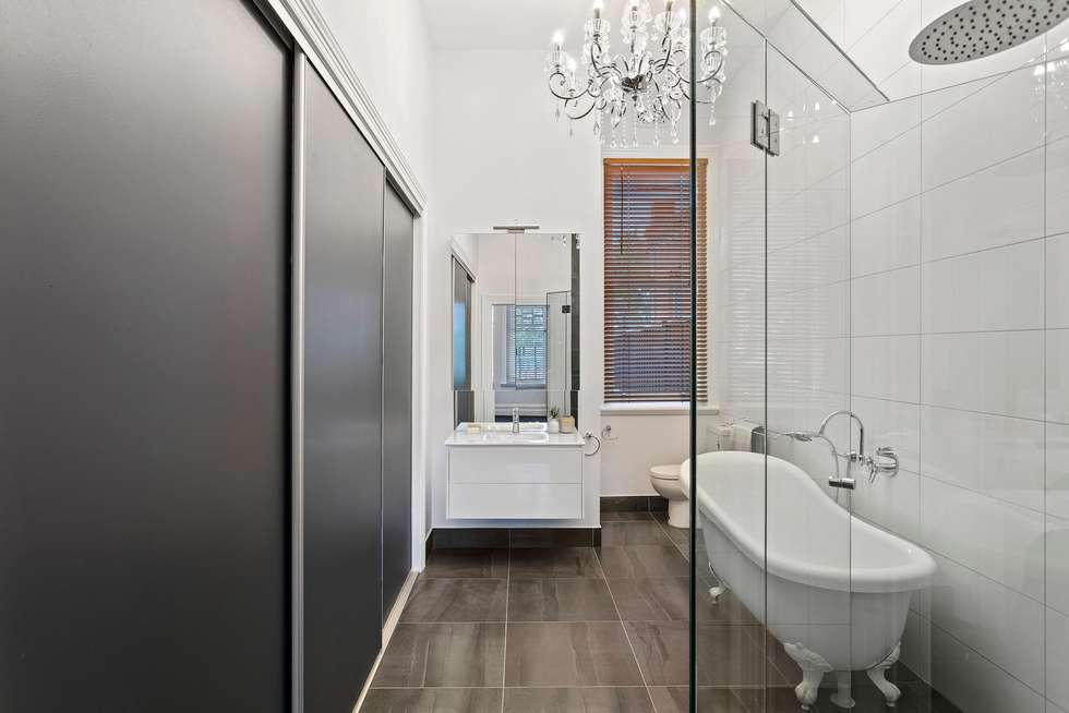 Fourth view of Homely house listing, 101 Queen Street, Bendigo VIC 3550