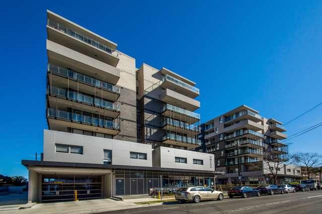 B407/48-56 Derby Street, Kingswood NSW 2747