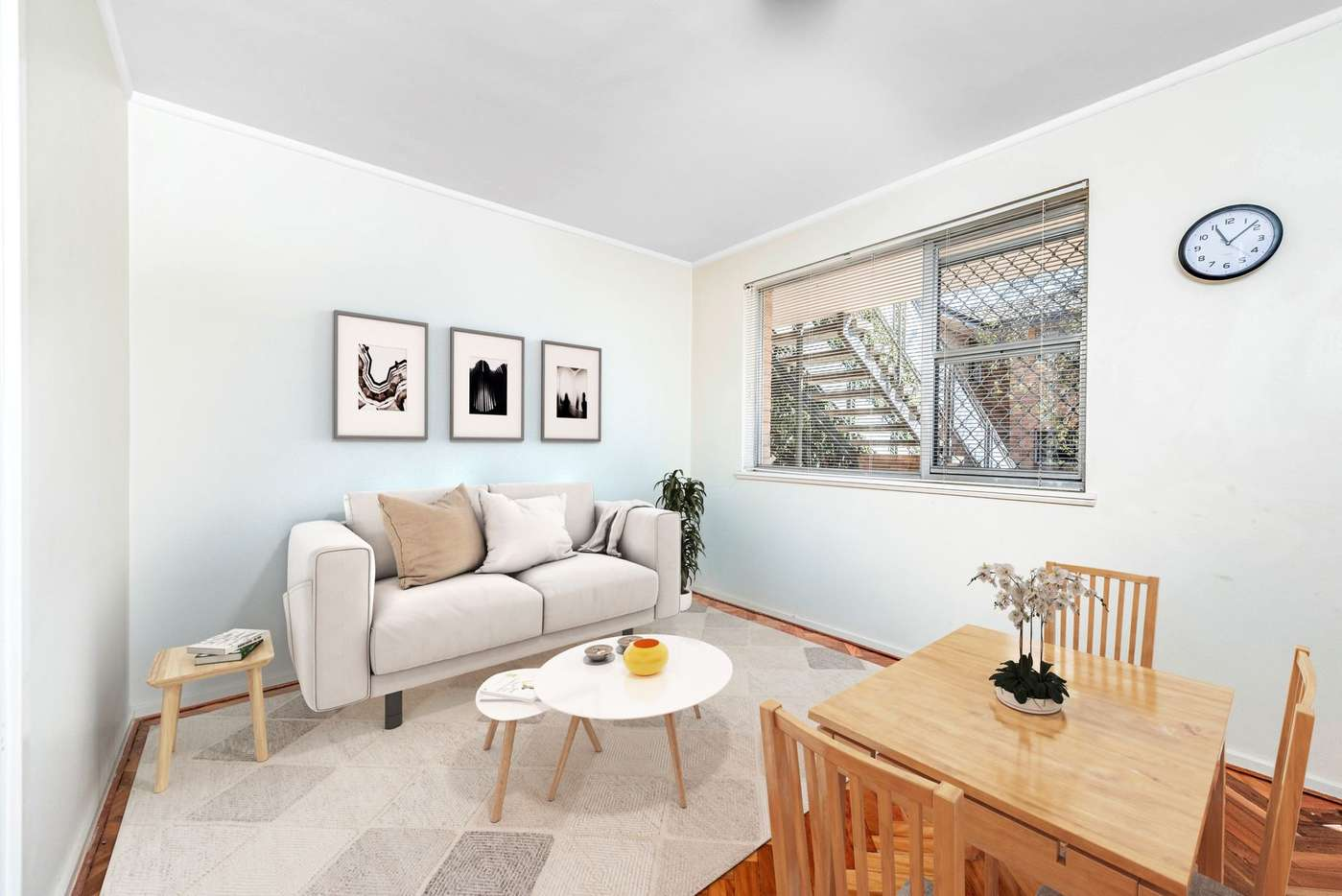 Main view of Homely apartment listing, 7/51 Hampton Circuit, Yarralumla, ACT 2600