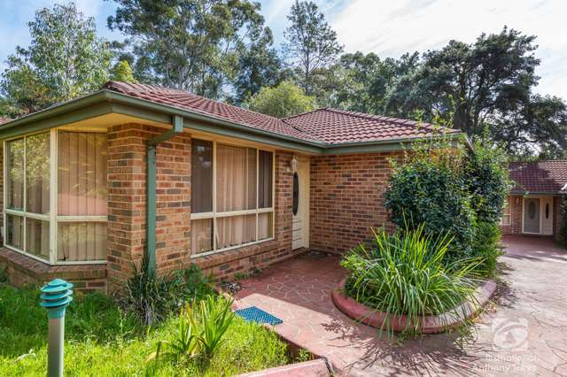 1/26 Gwendale Crescent, Eastwood NSW 2122