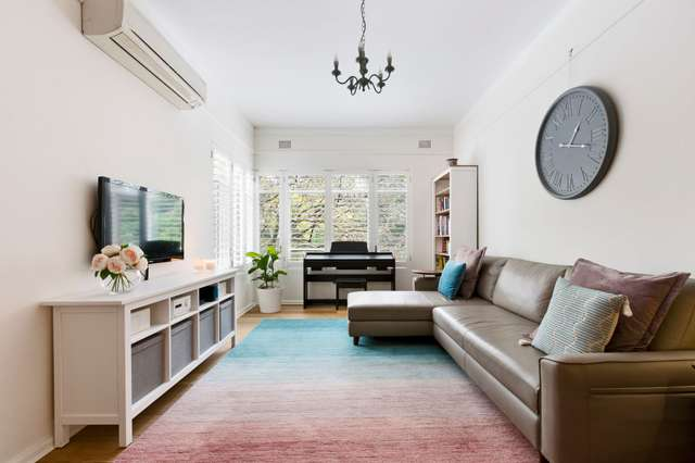 4/47 Grandview Street, Pymble NSW 2073