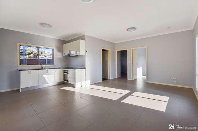 263A Miller Road, Bass Hill NSW 2197