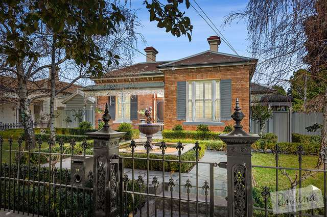 37 Robinson Street, Moonee Ponds VIC 3039