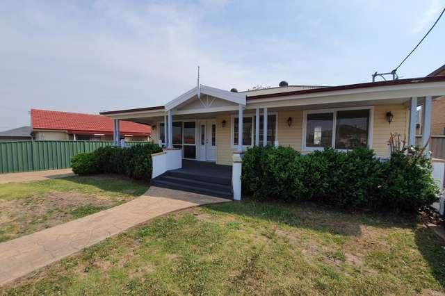 67 North Liverpool Road, Mount Pritchard NSW 2170