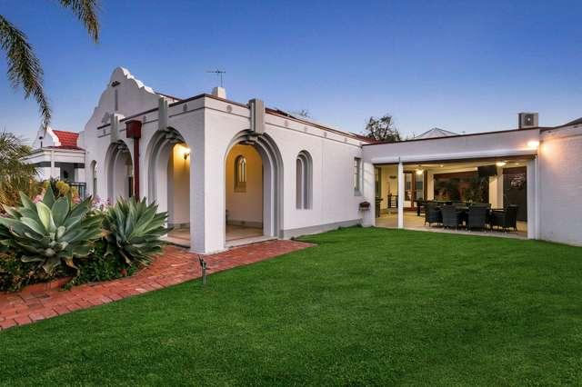 4 Rugless Terrace, Glenelg East SA 5045