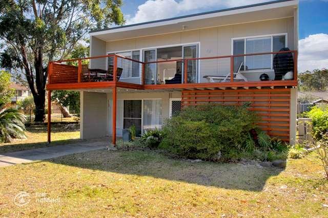 38 King George Street, Callala Beach NSW 2540