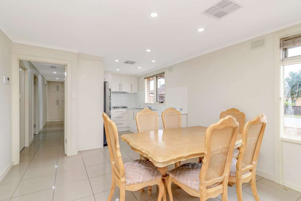 Second view of Homely house listing, 63 West Street, Semaphore Park SA 5019