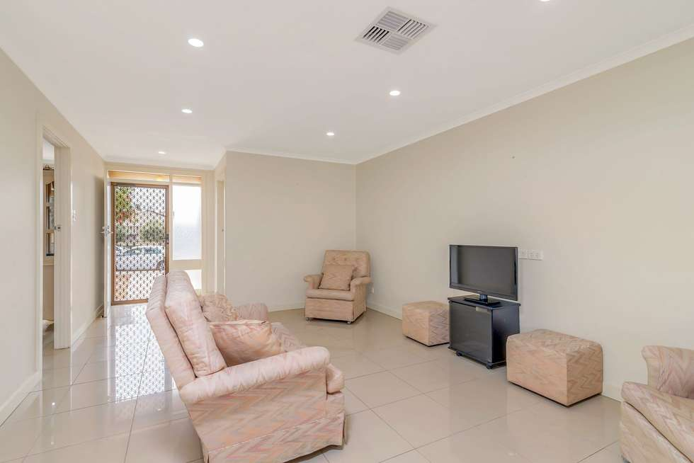 Fourth view of Homely house listing, 63 West Street, Semaphore Park SA 5019