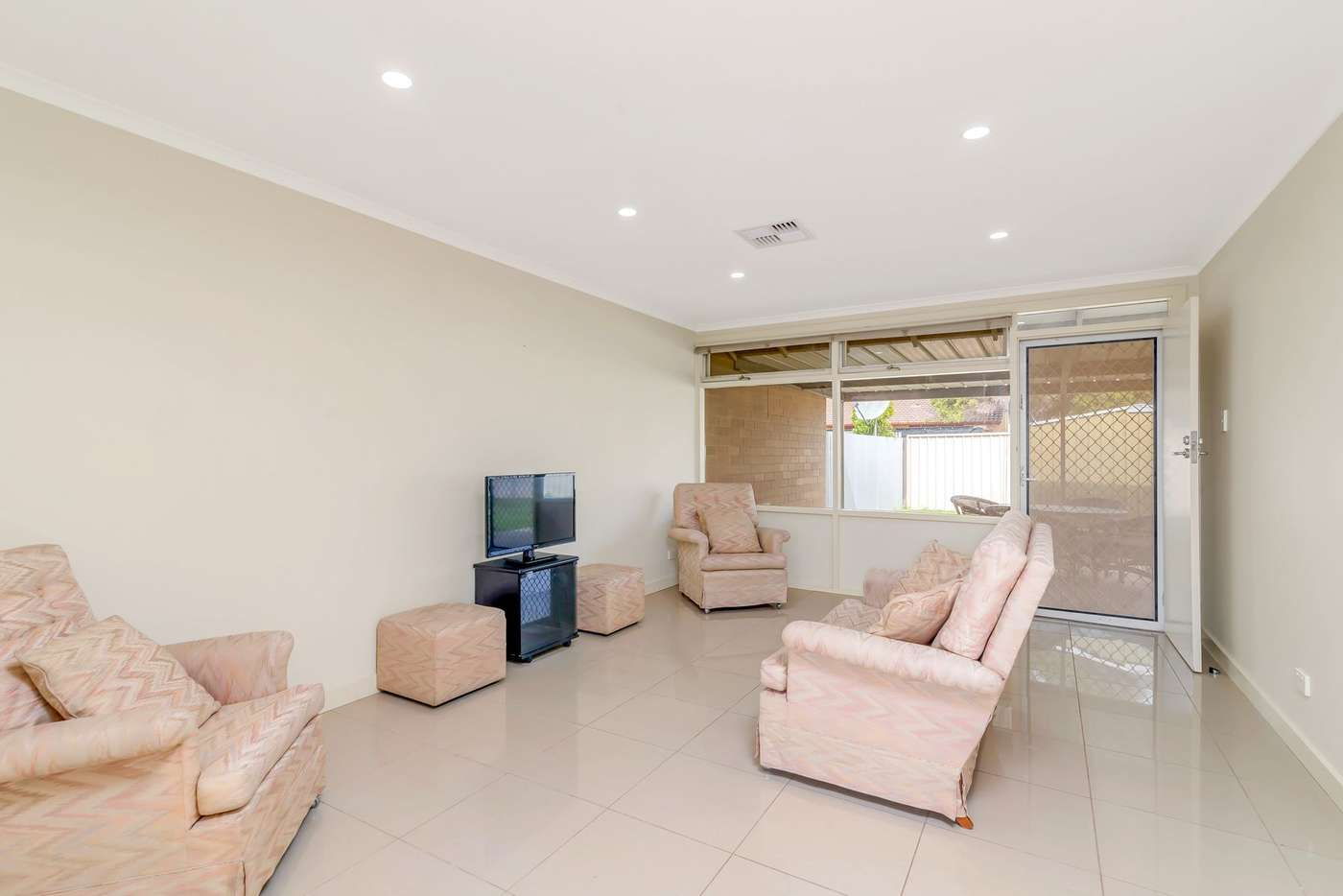 Fifth view of Homely house listing, 63 West Street, Semaphore Park SA 5019