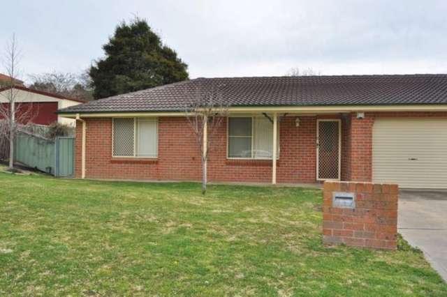 1/6 Stonestreet Place, Windradyne NSW 2795