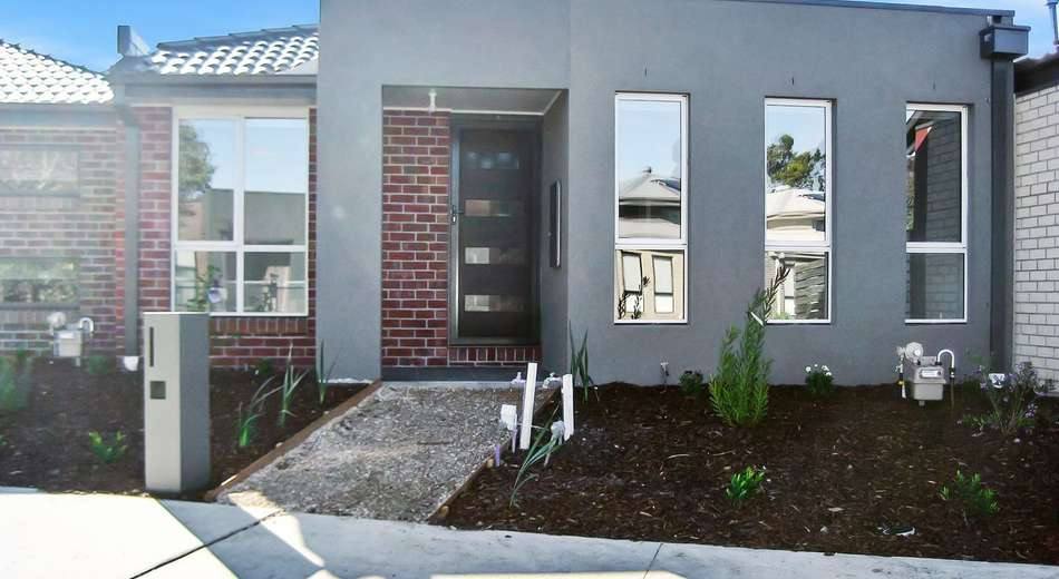 9 Turquoise Walk, Officer VIC 3809