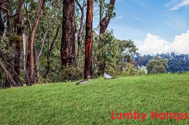 Lots 2,6,7,8,9/46 Idlewild Road, Glenorie NSW 2157