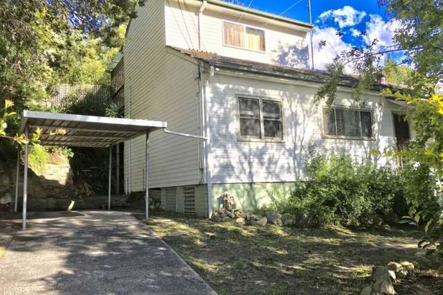22 King Road, Hornsby NSW 2077