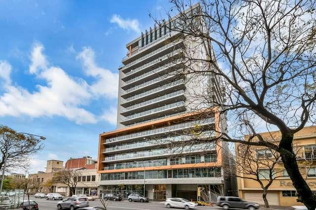 201/180 Morphett Street, Adelaide SA 5000