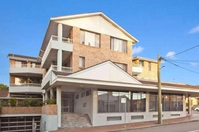 9/2a Cowper Street, Parramatta NSW 2150