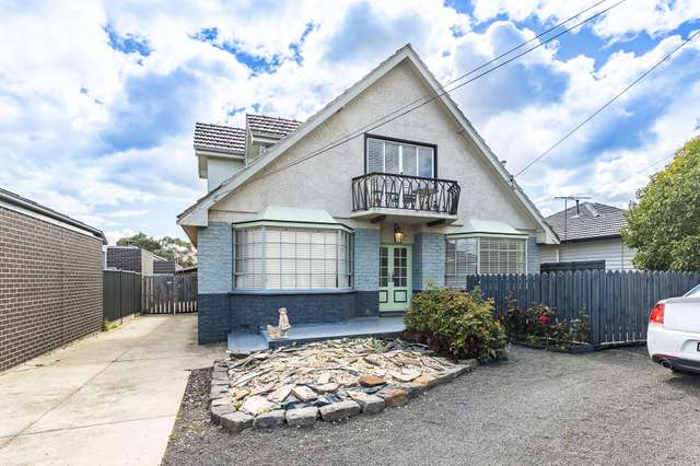 10 Hart Street, Airport West VIC 3042