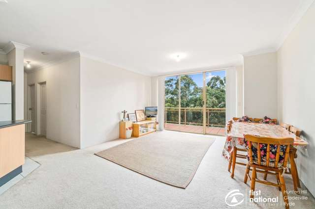 31/927-933 Victoria Road, West Ryde NSW 2114