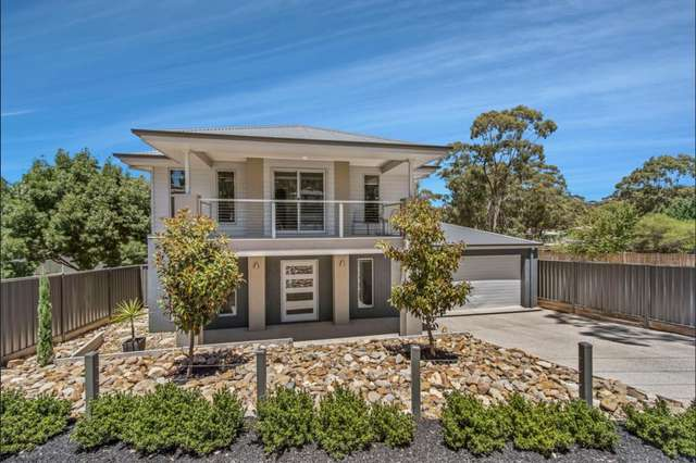 69 Lawson Street, Spring Gully VIC 3550