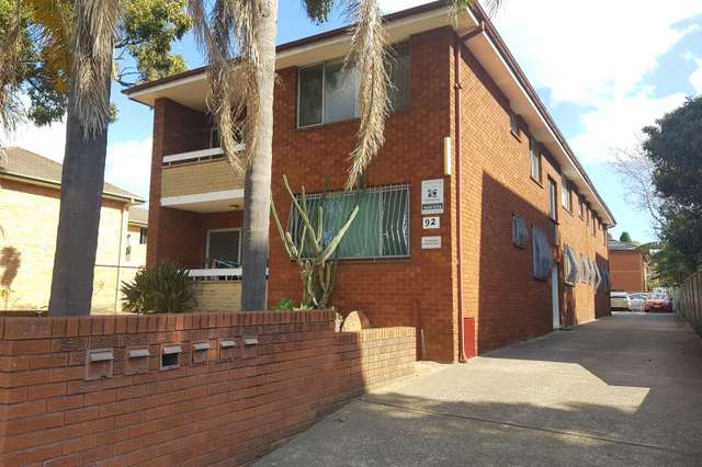 5/92 St Hilliers Road, Auburn NSW 2144