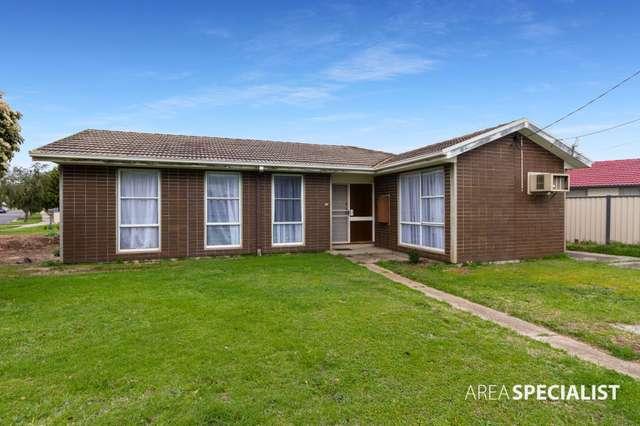 78 Oakwood Road, Albanvale VIC 3021