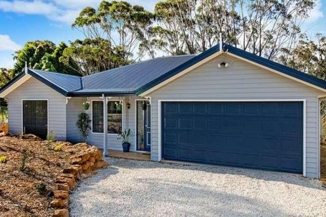 19 Stuarts Road, Katoomba NSW 2780