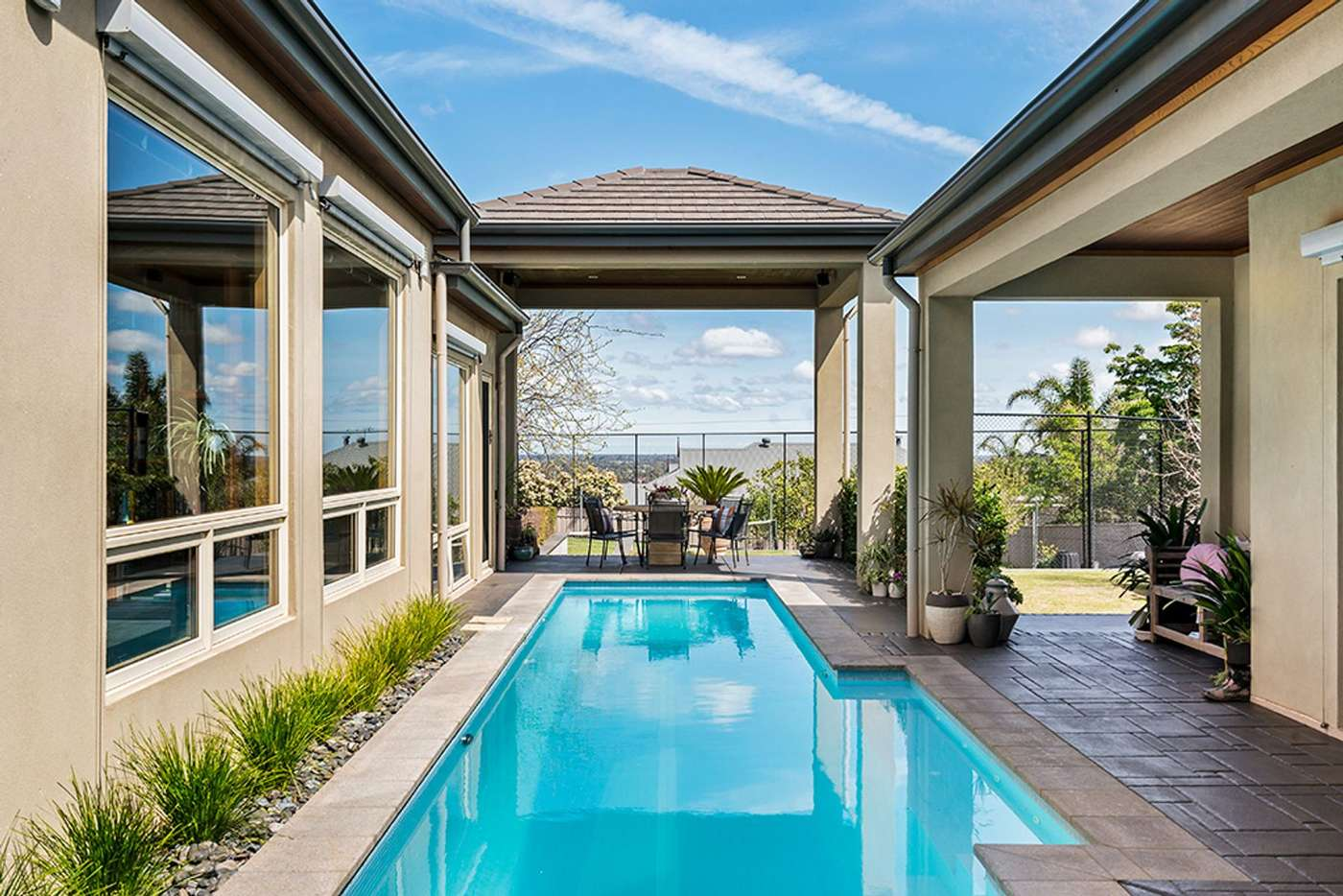 Main view of Homely house listing, 51 Gawler Terrace, Gawler South, SA 5118