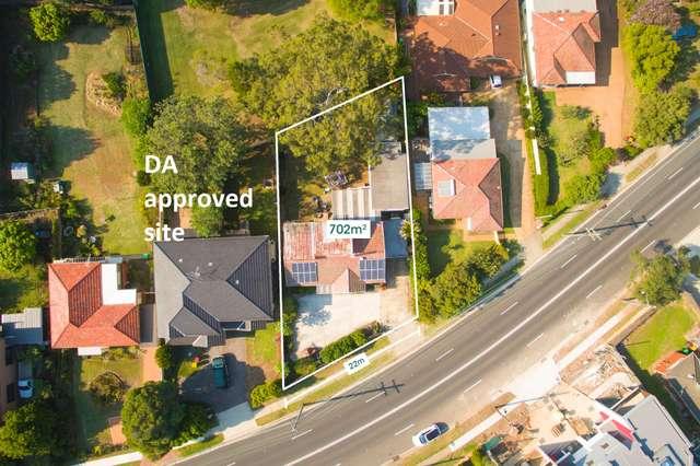 53 Marsden Road, West Ryde NSW 2114