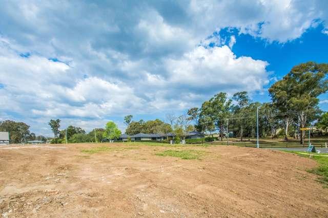 2 Hawkestone Close, Mulgoa NSW 2745
