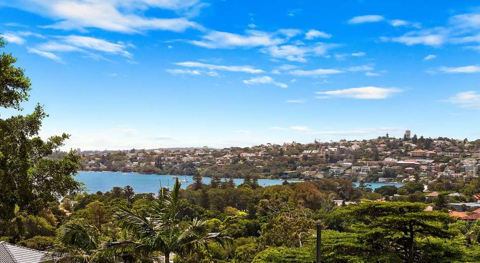 Palomar 6/49 Drumalbyn Road, Bellevue Hill NSW 2023