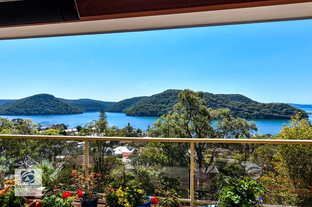 6 Woy Woy Bay Road, Woy Woy Bay NSW 2256