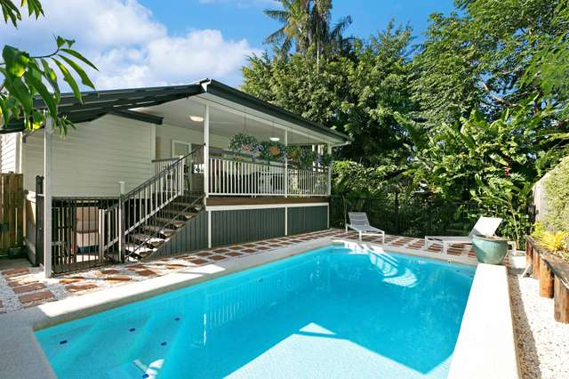 67a Old Smithfield Road, Freshwater QLD 4870