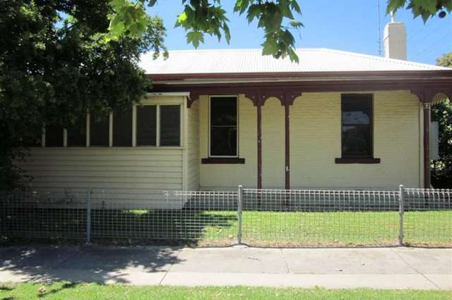 363 High Street, Golden Square VIC 3555