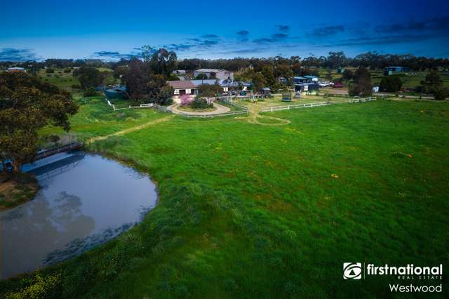 95 William Road, Little River VIC 3211