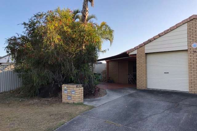 2/18 Possum Crescent, Coombabah QLD 4216