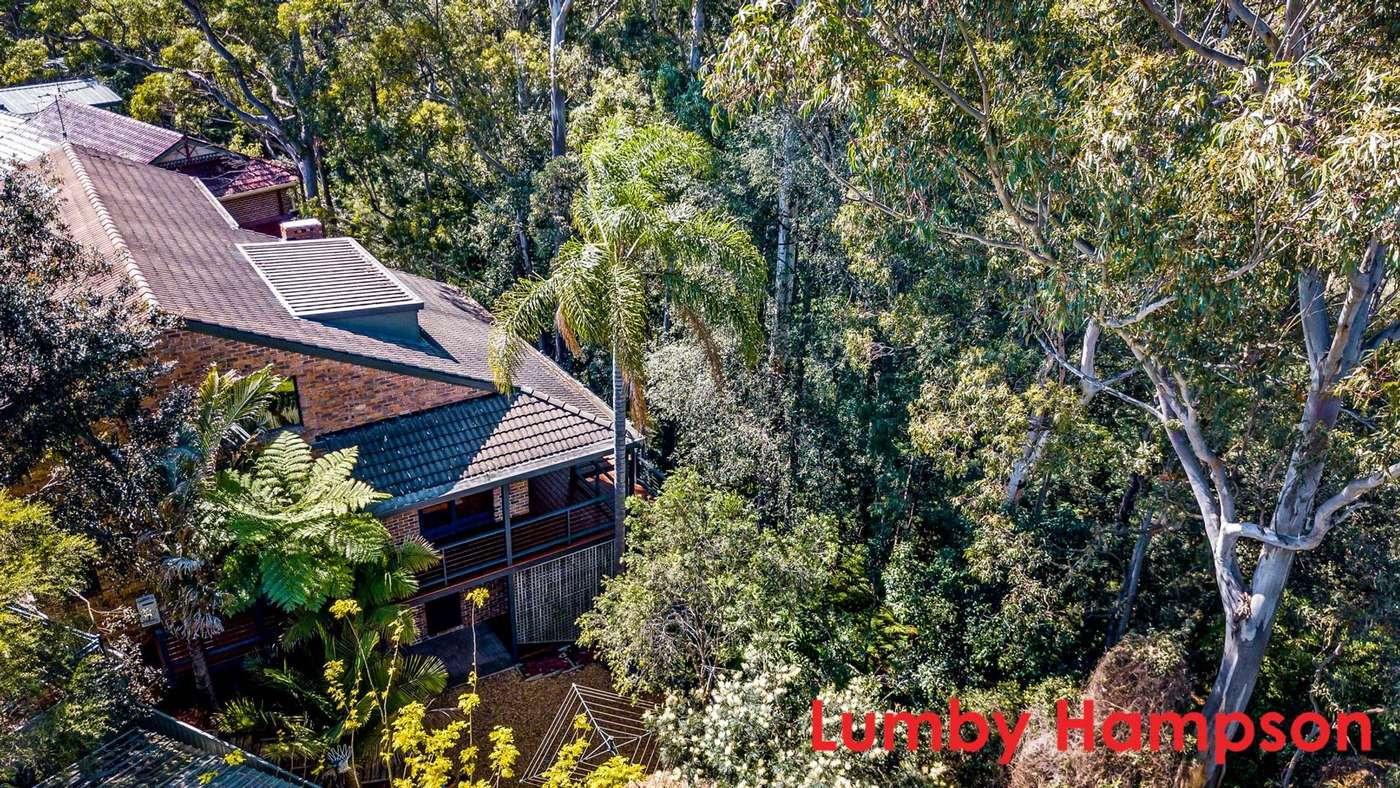 Main view of Homely house listing, 42 Jenner Road, Dural, NSW 2158