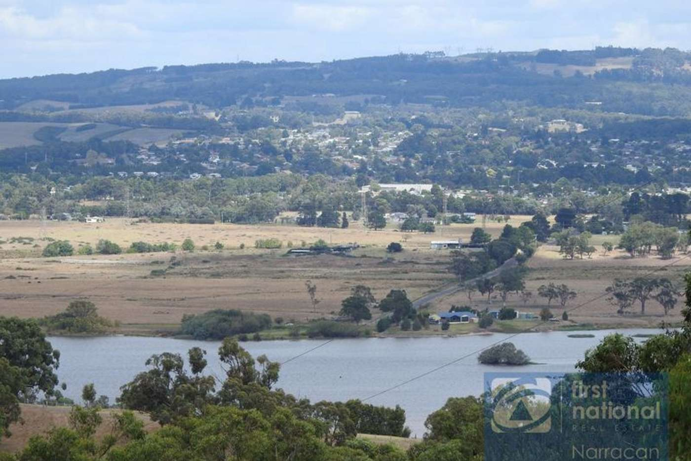 Sixth view of Homely residentialLand listing, 12 Lake View Place, Tanjil South VIC 3825