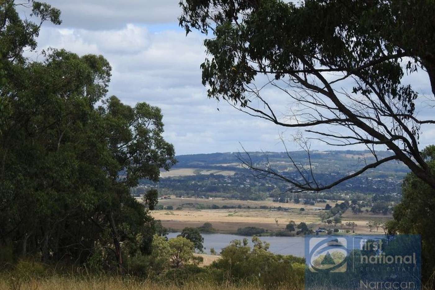 Seventh view of Homely residentialLand listing, 12 Lake View Place, Tanjil South VIC 3825