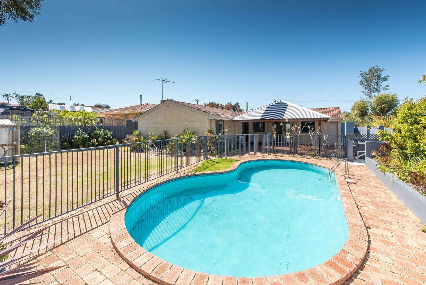 Main view of Homely house listing, 7 Gregory Avenue, Padbury, WA 6025