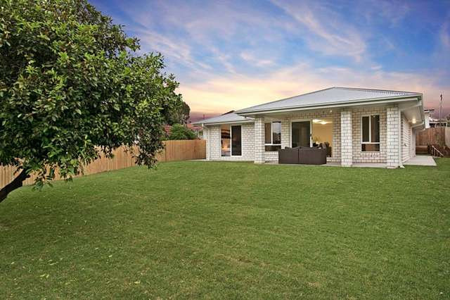26 Livingstone Road, Darra QLD 4076