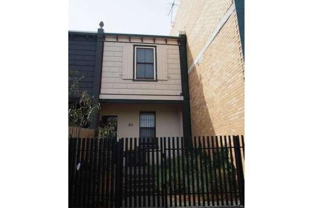 80 Munster Terrace, North Melbourne VIC 3051