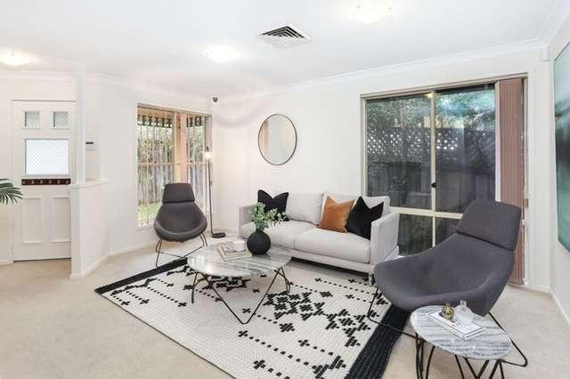 1B Ormonde Avenue, Epping NSW 2121
