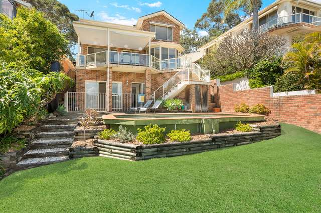 17 Baliga Avenue, Caringbah South NSW 2229