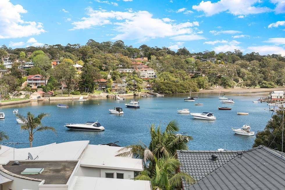 Second view of Homely house listing, 17 Baliga Avenue, Caringbah South NSW 2229