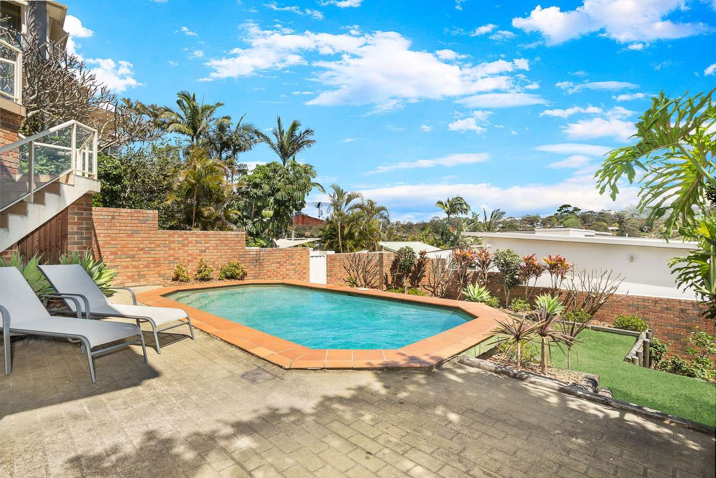 Fifth view of Homely house listing, 17 Baliga Avenue, Caringbah South NSW 2229