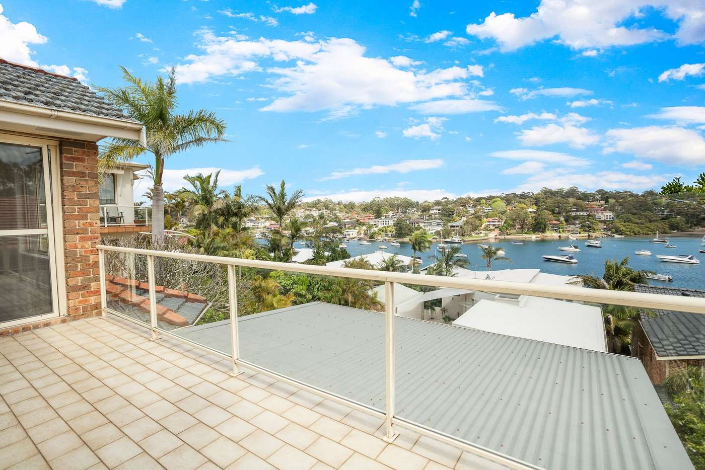 Sixth view of Homely house listing, 17 Baliga Avenue, Caringbah South NSW 2229