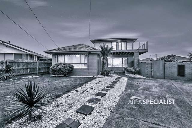 21 Cotswold Crescent, Springvale South VIC 3172