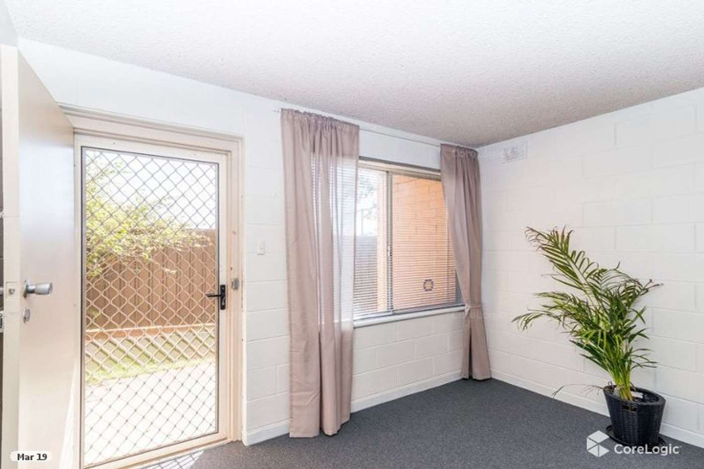 Main view of Homely unit listing, 72/2 Ayliffes Road, St Marys, SA 5042