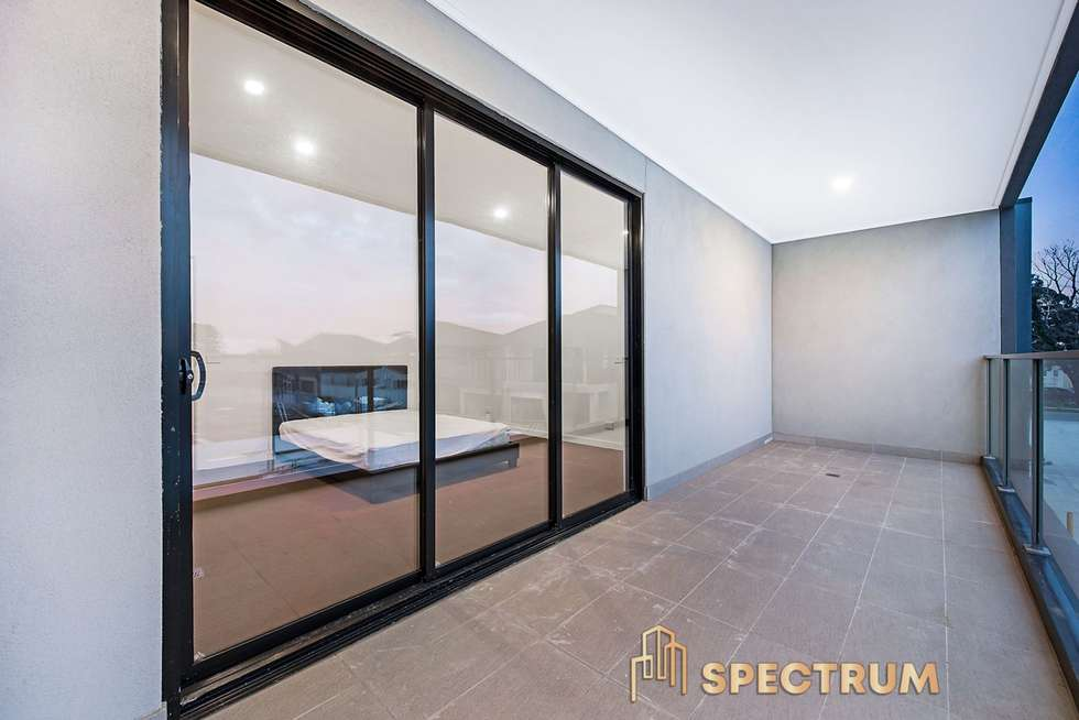 Third view of Homely house listing, 5 Autumn Crescent, Carrum Downs VIC 3201