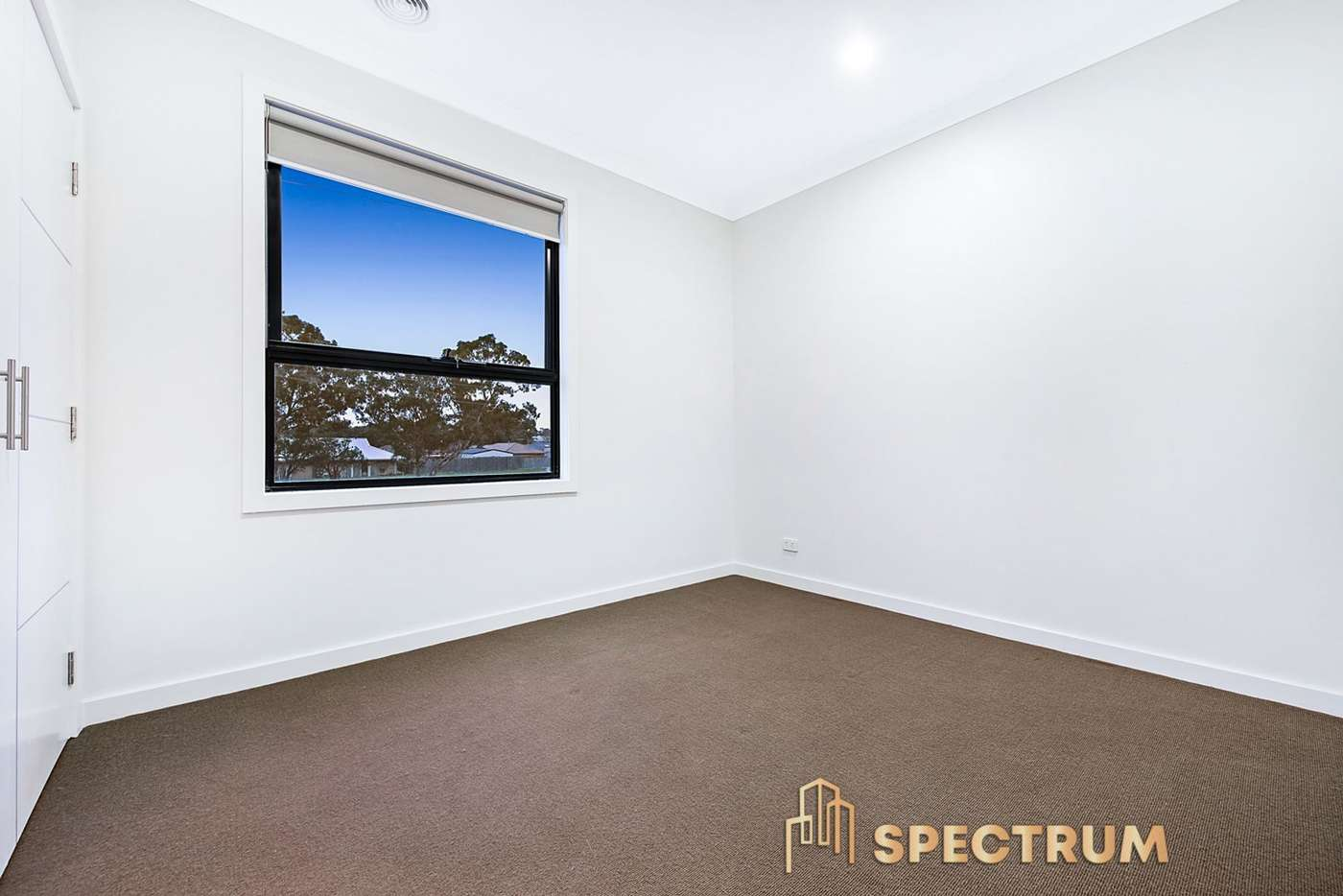 Sixth view of Homely house listing, 5 Autumn Crescent, Carrum Downs VIC 3201