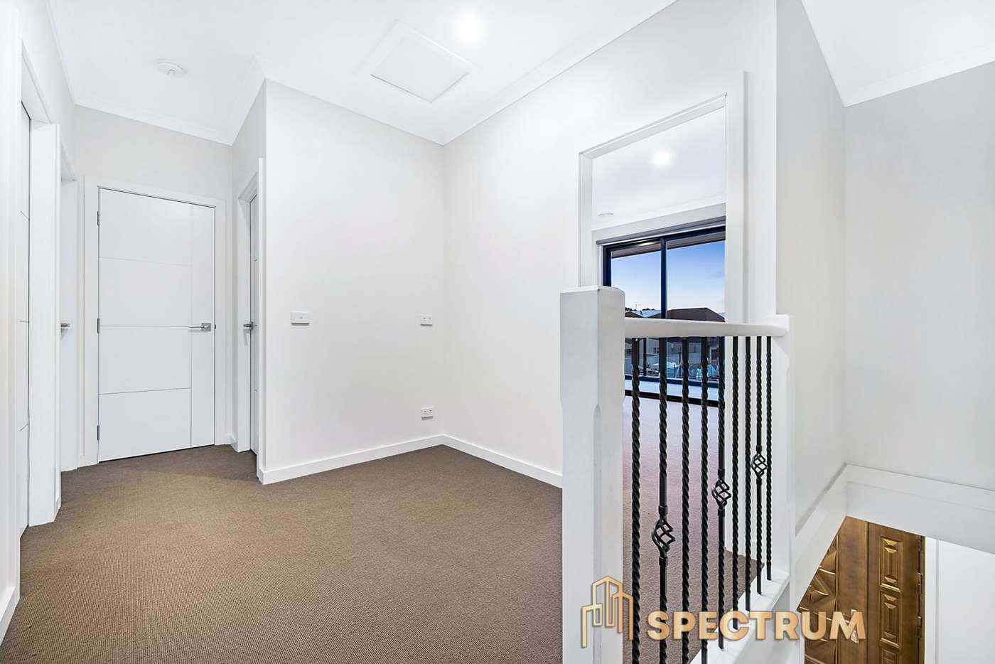 Seventh view of Homely house listing, 5 Autumn Crescent, Carrum Downs VIC 3201